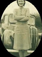Ellen Swift