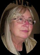Katherine Magstadt