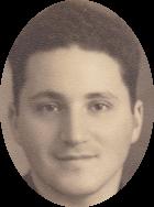 Meyer Chessin